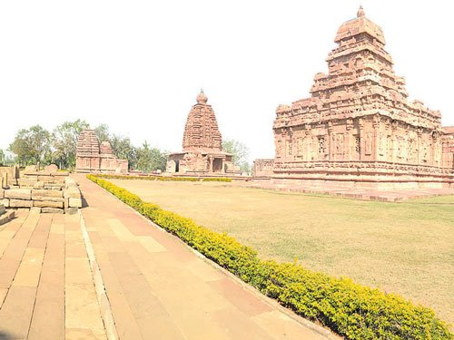 AP govt to evict non-Hindu  tenants from temple lands