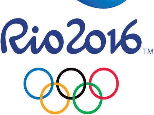PM imposes restrictions on officials' Rio trip