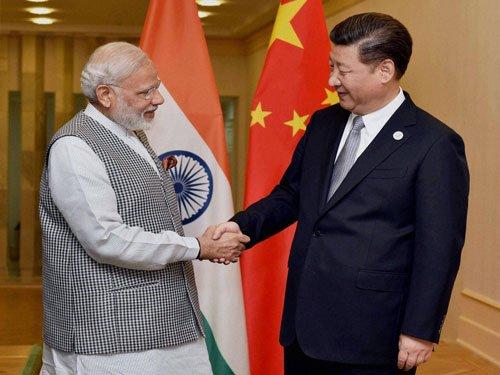 India's bid to enter NSG fails