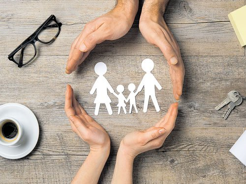 The why and how of Life Insurance