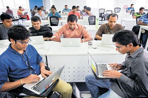 FDI gets go-ahead  in bid to boost jobs