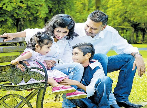 Indians the most family-oriented travellers, says survey