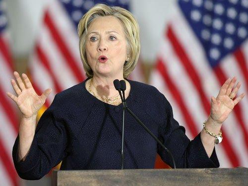 Obama, Biden to campaign for Clinton