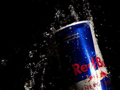 Red Bull apologises to Indonesia over offensive ad