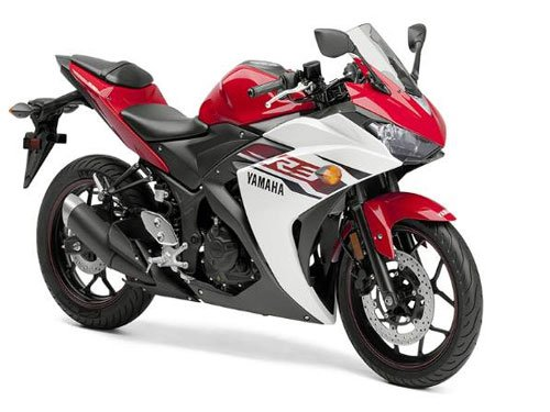 Yamaha to recall 902 units of YZF-R3 in India to fix clutch