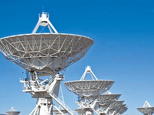 Big FDI push for technology, growth