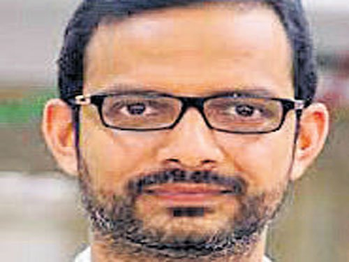 'We aim to become tech expert for startups'
