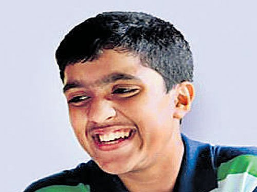 'Humiliated' by schoolmates, boy  jumps to death from 10th floor