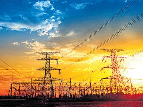 Power generation growth at 9.5%: Goyal