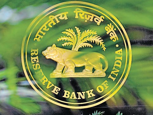 New RBI governor after PM's Africa trip