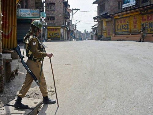 Punjab on high alert