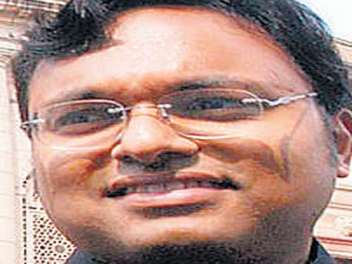 ED summons to Karti in  Aircel-Maxis probe