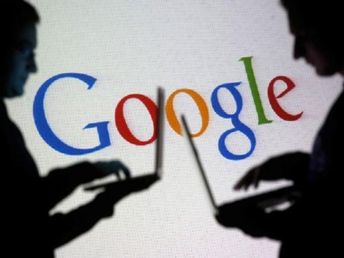 Search engines rapped for gender test ads
