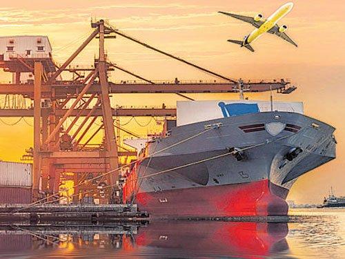 Shipbuilders to get 20% fin help