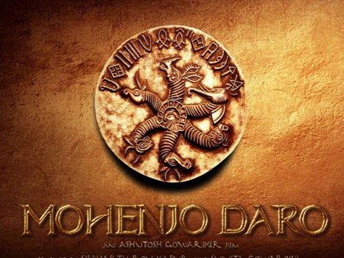 'The Hobbit' stunt coordinator choreographs 'Mohenjo Daro'