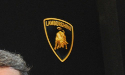 Lamborghini bets big on India; taps 1st gen biz men, women