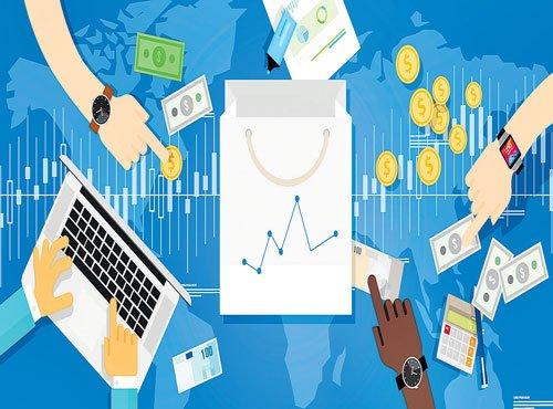The saga of Wrong Price Index