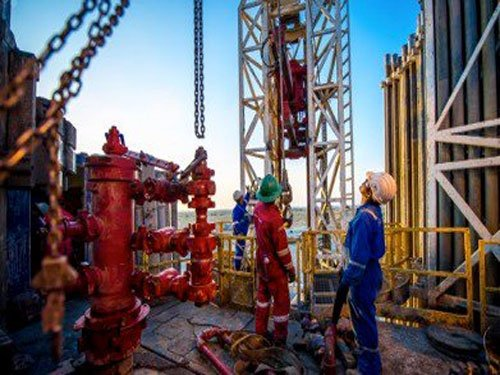 Cairn Energy seeks USD 5.6 bn compensation from India