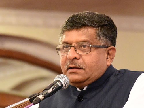 SC verdict: Govt puts a poser