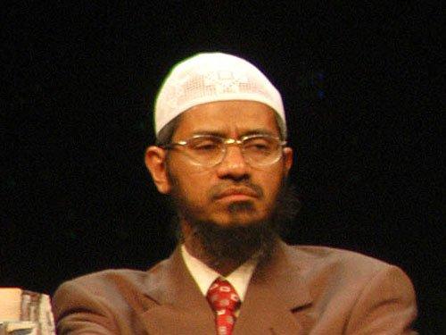 Bangladesh bans Zakir Nayek's Peace mobile phones