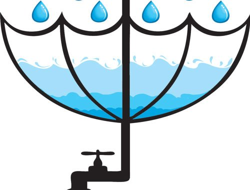 Rule on rainwater harvesting amended to fix loophole