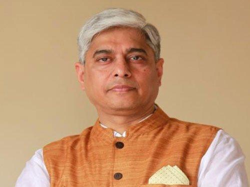 Pak has no locus standi in India's internal affairs: MEA