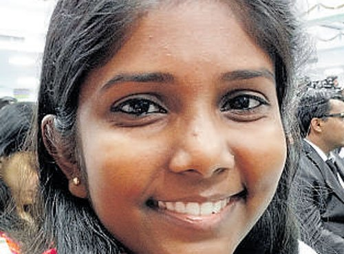 Dalit students take flight of hope, thanks to govt largesse