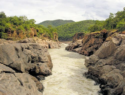 Consult panel before starting Cauvery basin projects, Karnataka told