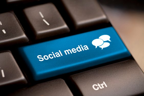 Babus to participate on Facebook, Twitter;Centre to amend rule
