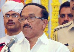 Karnataka 'destroying' Western Ghats, Goa CM writes to PM