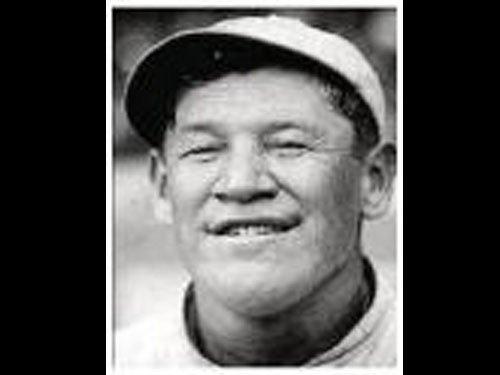 The Jim Thorpe Games