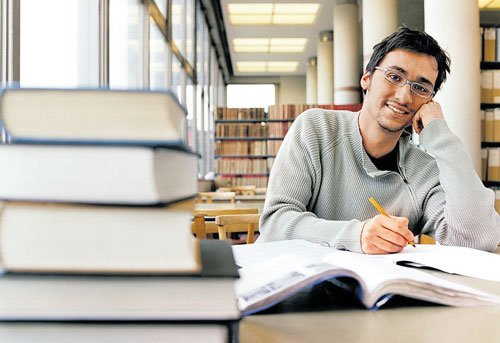 How to prepare for GRE & GMAT
