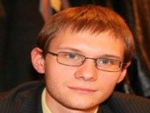 Suspected boss of online piracy site Kickass Torrents arrested