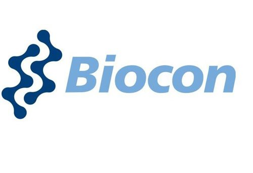Biocon jumps nearly 16%; mcap up by Rs 2,144 cr post Q1 nos