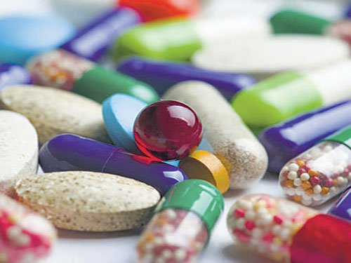 Syngene commits $200 mn capex to its facilities