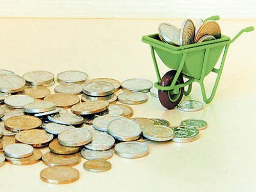 Govt's recent capital infusion in PSBs not enough, says Moody's