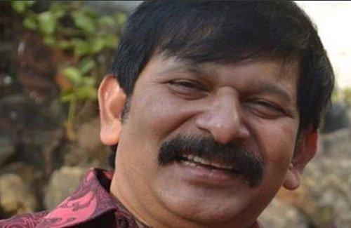 Tripura-Manipur cadre IPS officer held in corruption case