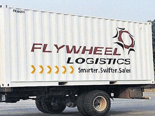 Flywheel Logistics to set up new facility in Bengaluru | Deccan Herald