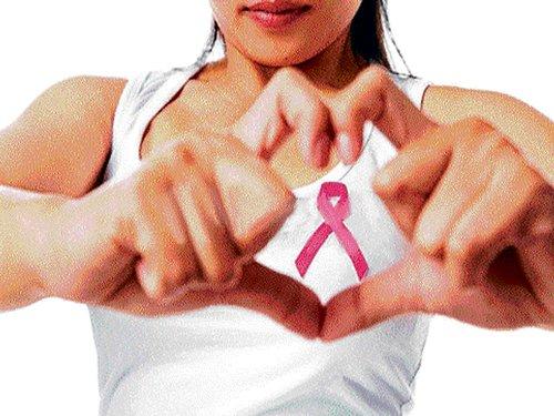 Shortage of screening units hits breast cancer diagnosis in Karnataka