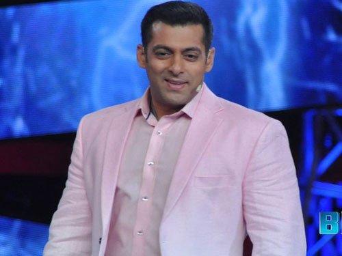 Fans rejoice, animal activists rant over freedom for Salman