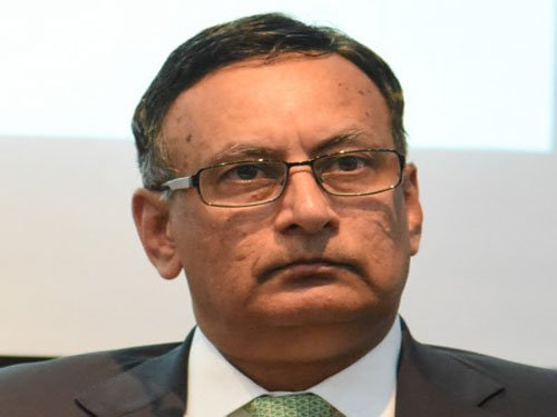 Major shift in attitudes required to improve Indo- Pak relations