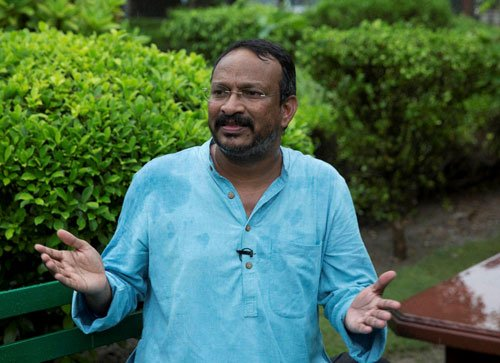 End dry latrines, end manual scavenging: Magsaysay winner