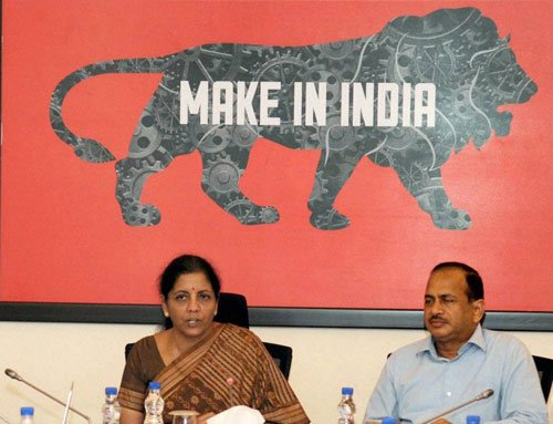 Start-ups flag taxation, compliance issues; govt to consider