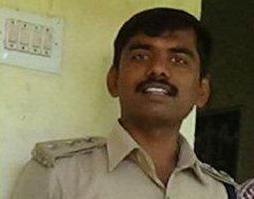 3 from Bengaluru arrested in Handibag suicide case