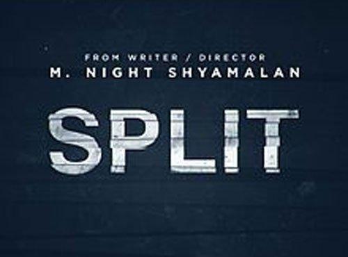 M Night Shyamalan's new movie trailer out
