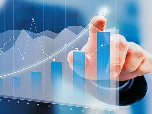 ICICI Bank Q1 net plummets 25% to Rs 2,232 crore
