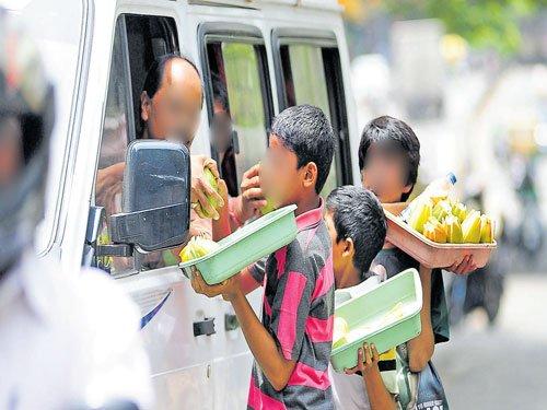 Passage of child labour amendment bill raises activists' hackles