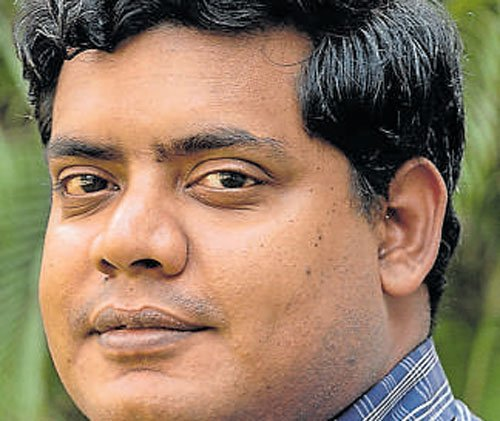 Overexposure to Masala Bonds kills its forex boons