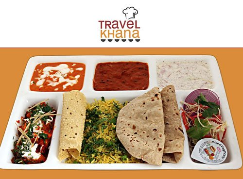 TravelKhana to expand in South India