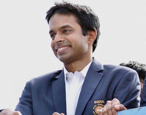 Sindhu yet to achieve full potential: Gopichand
